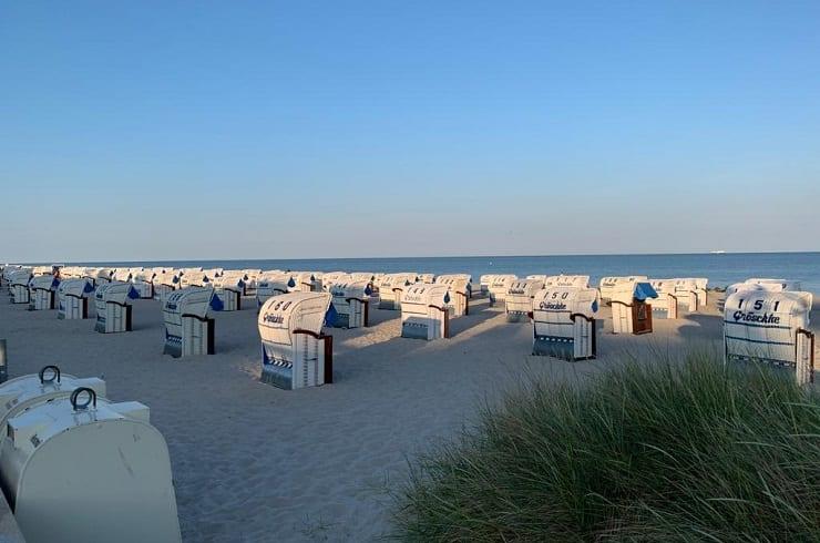 Öffnungszeiten Sommerurlaub